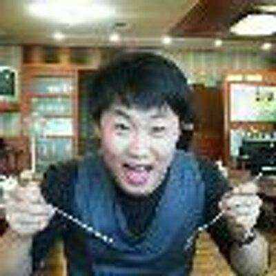 Jong-su Lee | Social Profile