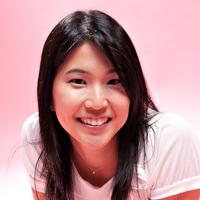 Shay Shay Social Profile
