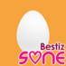 shieldeye111's avatar