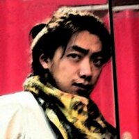 JungHwanLee | Social Profile
