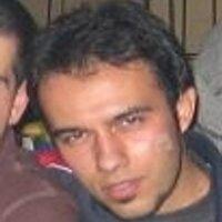 @dmitriyvelder - 1 tweets