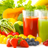 The profile image of vege_juice_fs
