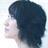 The profile image of MAYUKO_YUMAO