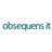 @obsequens
