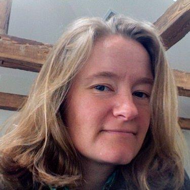 Ellen Wells   Social Profile