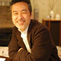千葉晧史 | Social Profile