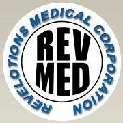 Revolutions Medical Social Profile