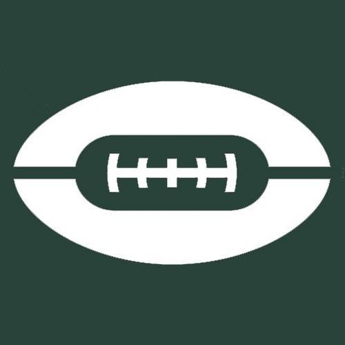 NY Jets Social Profile