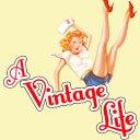 A Vintage Life Team  | Social Profile