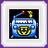 The profile image of bbdx_radio