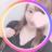 The profile image of JMBbm4a_ZSLtzjb