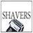 Shavers.com