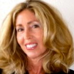 Jill Love  | Social Profile