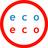 @EcoEcoHope