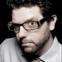 Erik F. Kastner | Social Profile