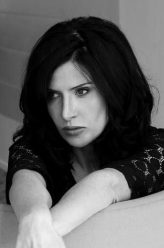 Ronni Ancona Social Profile