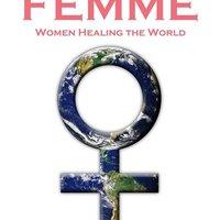 FEMME | Social Profile