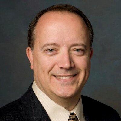 Pete Larson | Social Profile