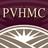 AboutPVHMC profile