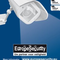 EuropeSecurity