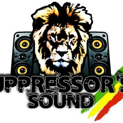 Uppressor's Sound | Social Profile