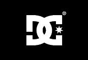 DCskateboarding Social Profile