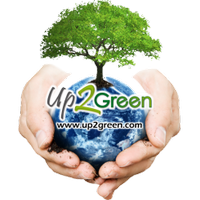 @up2green