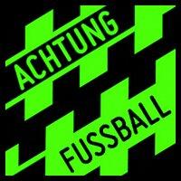 achtungfussball