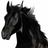 The profile image of matsu_koma