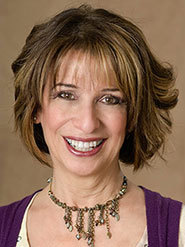 Dr Arlene Taveroff Social Profile