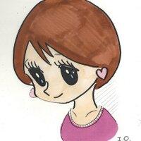 takahashi_nb | Social Profile