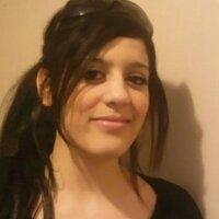 Sally Fayad | Social Profile