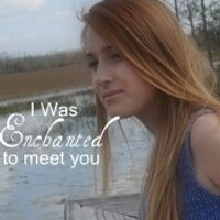 Victoria Anna | Social Profile