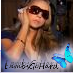 Lambs Go Hard ©'s Twitter Profile Picture