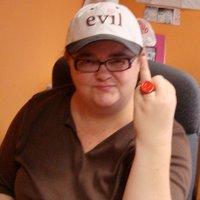 Kristy Quinn | Social Profile