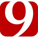 Photo of NEWS9's Twitter profile avatar