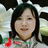 金紅実(ゆり) | Social Profile