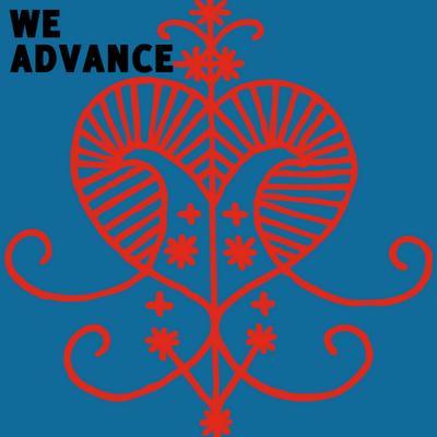 WE ADVANCE | Social Profile