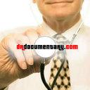 Dr.Documentary