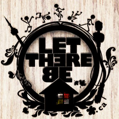 LetThereBeHouse.ca | Social Profile