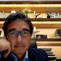 高島郁夫   Social Profile