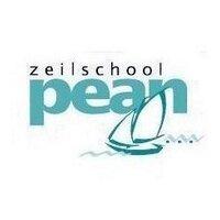 zeilschoolpean