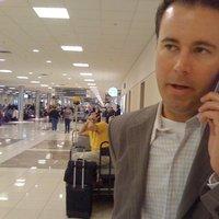 Allen Strum | Social Profile