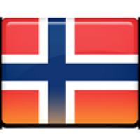 uit_noorwegen