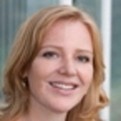 Monique Messelink | Social Profile