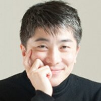 Mitsuhiro Suwa | Social Profile