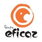 @GrupoEficaz