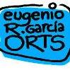 Eugeni García Orts | Social Profile