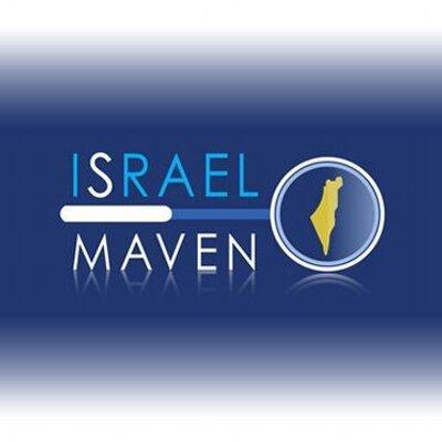 Israel Maven Tours | Social Profile