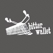 bitterwallet Social Profile